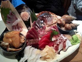 20150703魚金4号店(その2)