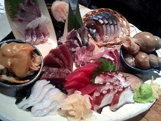 20150703魚金4号店(その3)