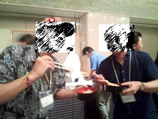 20150704東京玉翠会(その20)