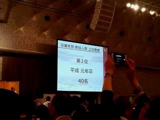 20150704東京玉翠会(その28)
