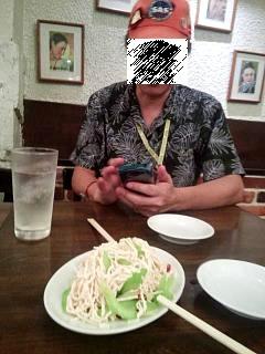 20150705江南春(その5)