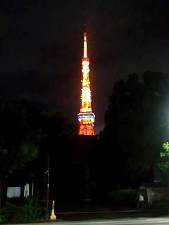 20150706東京タワー(その5)