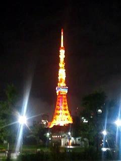 20150706東京タワー(その9)