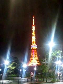 20150706東京タワー(その10)