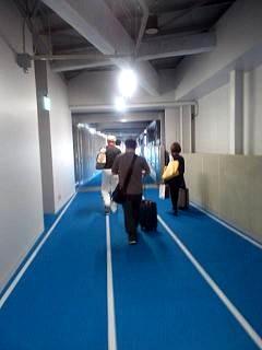 20150710成田空港