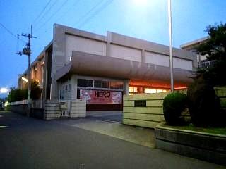 20150710桜町中学校
