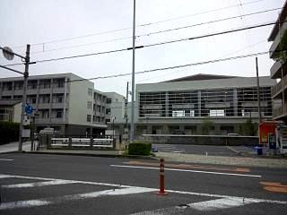 20150711紫雲中学(その1)