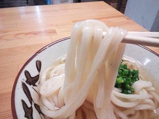 20150711七福(その7)