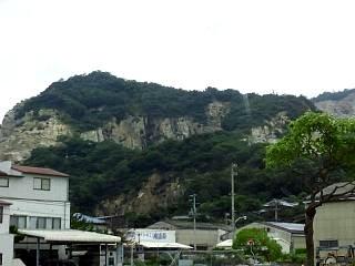 20150712八栗(その5)