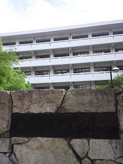 20150713高松高校(その1)