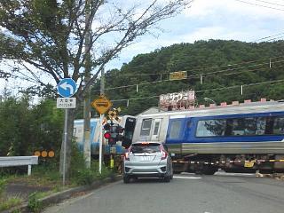 20150713電車(その3)