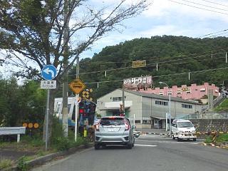 20150713電車(その4)