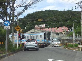 20150713電車(その5)