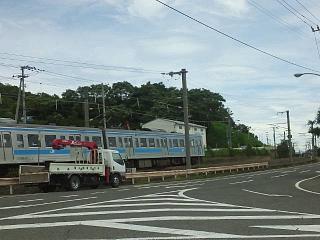 20150713電車(その6)