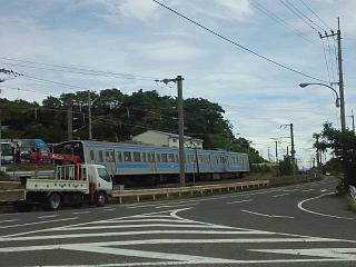 20150713電車(その7)