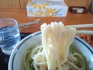 20150713一福(その5)