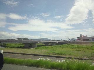 20150713丸亀の道(その3)
