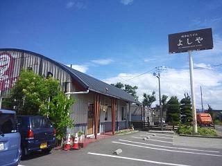 20150713丸亀の道(その5)