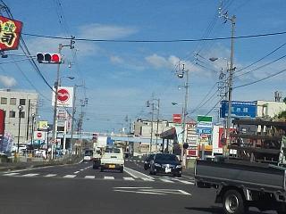 20150713さぬき浜街道(その7)