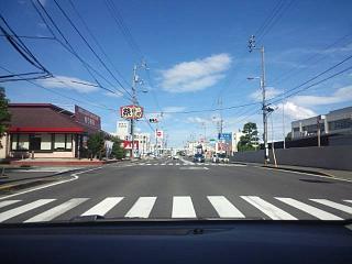 20150713さぬき浜街道(その8)