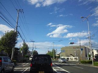 20150713さぬき浜街道(その11)
