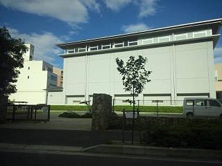 20150713高松港(その1)