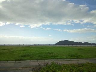 20150713高松港(その2)