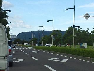 20150713高松港(その4)