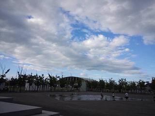 20150713高松港(その7)