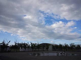 20150713高松港(その8)