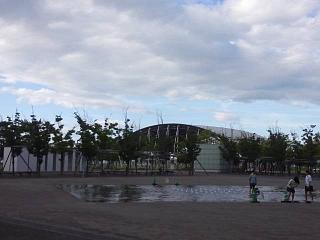 20150713高松港(その9)