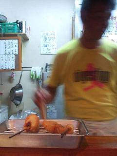20150714たけちゃん(その1)