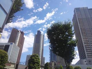 20150719529小杉風景(その2)