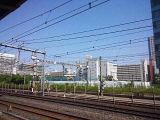 20150720風景(その1)