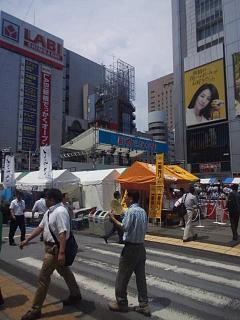 20150724こいち祭(その3)