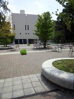 20150802学習院(その1)