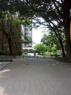 20150802学習院(その2)