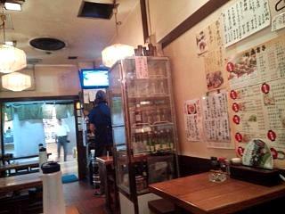20150804三四八(その2)
