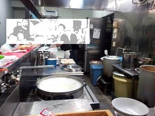 20150808ラーメン二郎松戸店(その41)