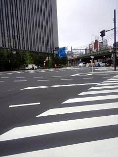 20150813ZIP通勤路(その2)