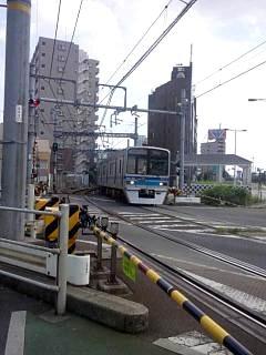 20150815品川散歩(その3)