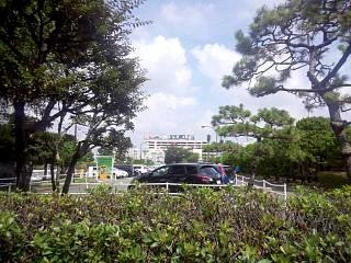 20150816平和島プール(その4)