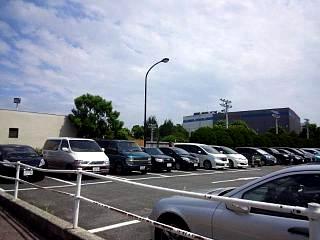 20150816平和島プール(その8)
