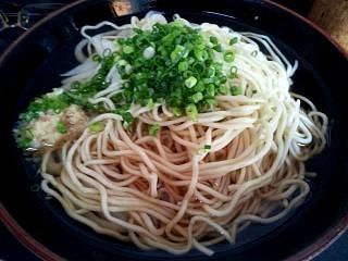 20150821松下製麺所(その2)