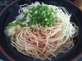 20150821松下製麺所(その3)