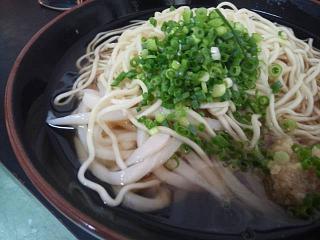 20150821松下製麺所(その4)