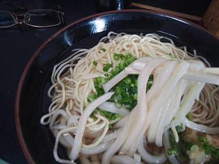 20150821松下製麺所(その5)