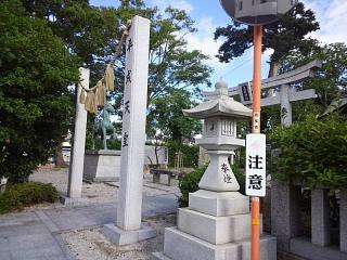 20150822野田池散歩(その4)