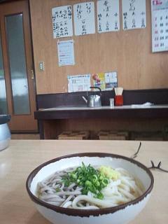20150822上田うどん(その3)