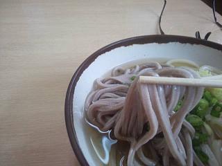 20150822上田うどん(その5)